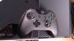 1200px-xbox_one_controller