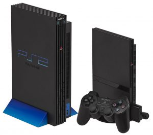 1024px-ps2-versions