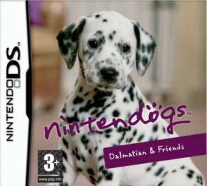 Dalmatianfriends